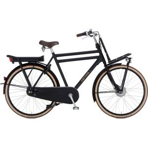 Cortina E-transport 0000