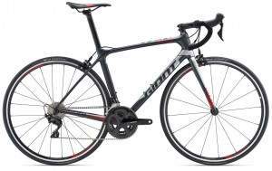 Giant TCR Advanced 0000