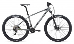 Giant Talon 29er 1 GE 0000
