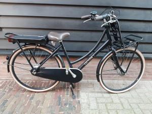 Cortina E-u4 Transport  0000