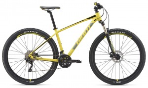 Giant Talon 29er 0000