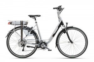 Batavus Fuze E-go® Exclusive 0000