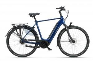 BATAVUS Finez E-go® Power Exclusive 2021